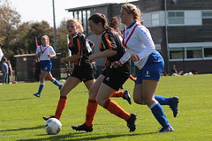 """HBC Voetbal • <a style=""""font-size:0.8em;"""" href=""""http://www.flickr.com/photos/151401055@N04/50366899577/"""" target=""""_blank"""">View on Flickr</a>"""