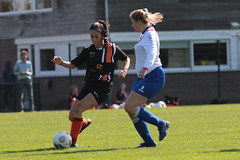 """HBC Voetbal • <a style=""""font-size:0.8em;"""" href=""""http://www.flickr.com/photos/151401055@N04/50366899972/"""" target=""""_blank"""">View on Flickr</a>"""