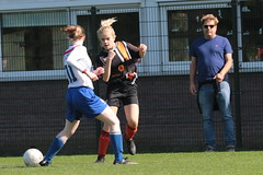 """HBC Voetbal • <a style=""""font-size:0.8em;"""" href=""""http://www.flickr.com/photos/151401055@N04/50366900582/"""" target=""""_blank"""">View on Flickr</a>"""