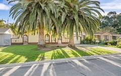 29 Teasdale Crescent, Parafield Gardens SA