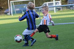 "HBC Voetbal • <a style=""font-size:0.8em;"" href=""http://www.flickr.com/photos/151401055@N04/50366906272/"" target=""_blank"">View on Flickr</a>"