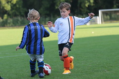 "HBC Voetbal • <a style=""font-size:0.8em;"" href=""http://www.flickr.com/photos/151401055@N04/50366906332/"" target=""_blank"">View on Flickr</a>"