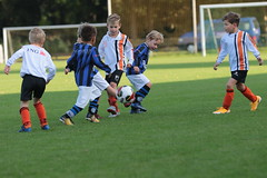 "HBC Voetbal • <a style=""font-size:0.8em;"" href=""http://www.flickr.com/photos/151401055@N04/50366906437/"" target=""_blank"">View on Flickr</a>"
