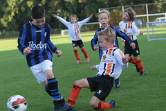 "HBC Voetbal • <a style=""font-size:0.8em;"" href=""http://www.flickr.com/photos/151401055@N04/50366906947/"" target=""_blank"">View on Flickr</a>"
