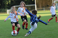 "HBC Voetbal • <a style=""font-size:0.8em;"" href=""http://www.flickr.com/photos/151401055@N04/50366907182/"" target=""_blank"">View on Flickr</a>"