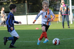 "HBC Voetbal • <a style=""font-size:0.8em;"" href=""http://www.flickr.com/photos/151401055@N04/50366907737/"" target=""_blank"">View on Flickr</a>"