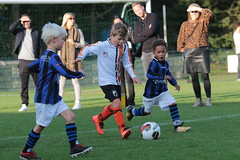 "HBC Voetbal • <a style=""font-size:0.8em;"" href=""http://www.flickr.com/photos/151401055@N04/50366907957/"" target=""_blank"">View on Flickr</a>"