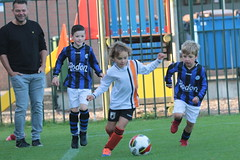 "HBC Voetbal • <a style=""font-size:0.8em;"" href=""http://www.flickr.com/photos/151401055@N04/50366909707/"" target=""_blank"">View on Flickr</a>"
