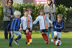 "HBC Voetbal • <a style=""font-size:0.8em;"" href=""http://www.flickr.com/photos/151401055@N04/50366910182/"" target=""_blank"">View on Flickr</a>"
