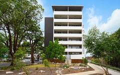 108/3-17 Queen Street, Campbelltown NSW