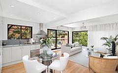 34/36 Fairfax Road, Bellevue Hill NSW