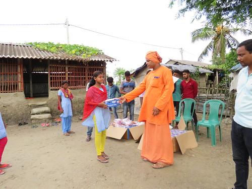 RVNL Iswaripur RKM Naora(108)