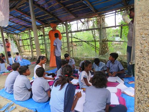 RVNL Iswaripur RKM Naora(103)