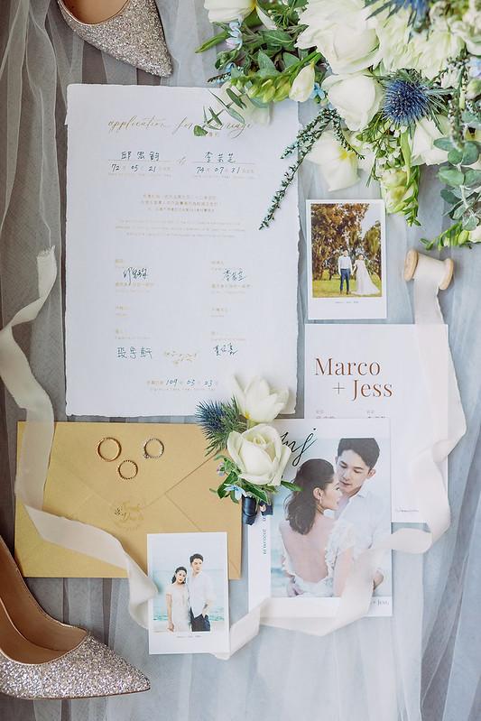 """""""萬麗酒店婚宴,台北萬麗酒店,婚禮攝影推薦,台北婚攝,婚攝推薦,婚禮記錄,婚攝價格,婚攝推薦ppt,戶外證婚,婚禮拍攝,婚禮類婚紗"""""""