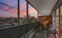10/44 Everard Street, Footscray Vic
