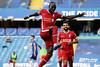 5 điểm nhấn trong ngày Liverpool đả bại Chelsea ngay tại Stamford Bridge