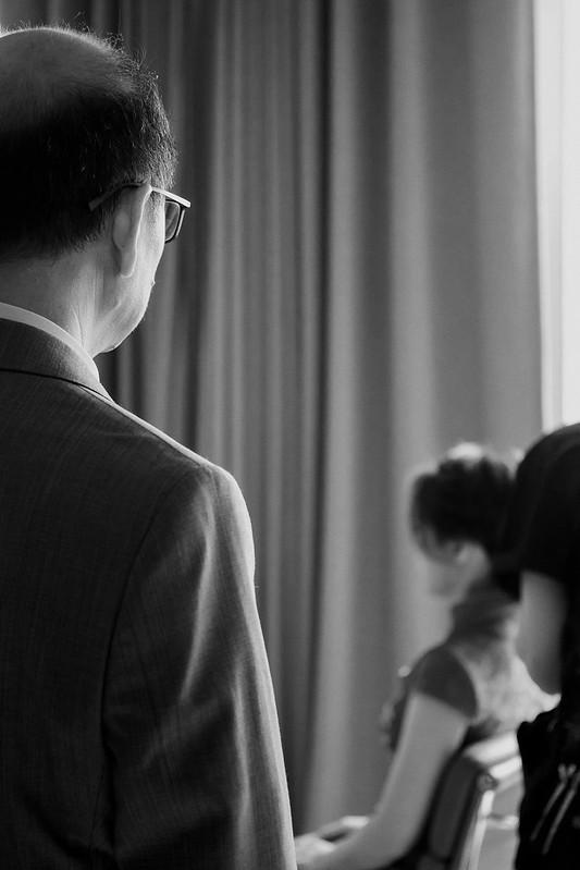 """""""萬豪酒店婚宴,大直典華婚攝,典華婚宴攝影,台北婚攝,婚攝推薦,婚禮記錄推薦,婚攝價格,婚攝推薦ppt,大直典華婚攝,婚禮拍攝"""""""