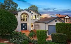 29 Crestview Drive, Glenwood NSW