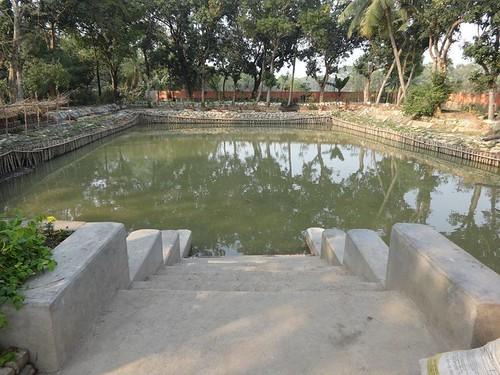 Ramakrihsna Math Naora (243)