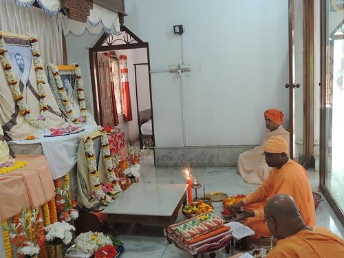 Ramakrihsna Math Naora (105)