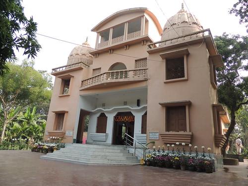 Ramakrihsna Math Naora (104)
