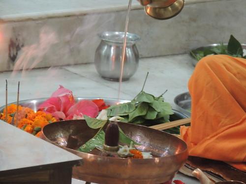 Ramakrihsna Math Naora (101)