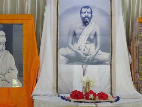 Ramakrihsna Math Naora (233)