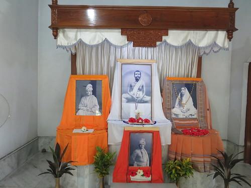 Ramakrihsna Math Naora (232)