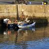 Dunbar Boats