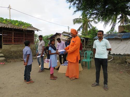 RVNL Iswaripur RKM Naora(107)