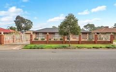 5 Vartue Street, Parafield Gardens SA