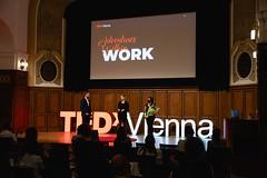 TedX-214