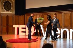 TedX-212