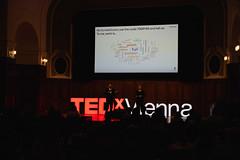 TedX-207