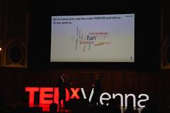 TedX-205