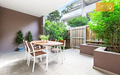 8/23 Hornsey Road, Homebush West NSW