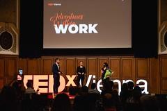 TedX-215