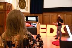 TedX-223