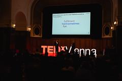 TedX-203
