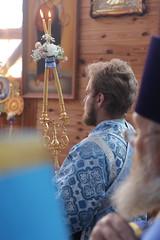 21.09.20 - Рождество Пресвятой Богородицы