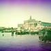 Abbazia di San Vito - Polignano a mare