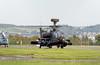 Apache AH.1 ZJ182