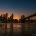 September Sunset-0647