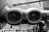 RAF Cosford - Photocredit Neil King -3
