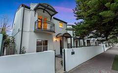 3A Pier Street, Glenelg SA