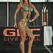 Bikini Masters B 1st #152 Carly Harris