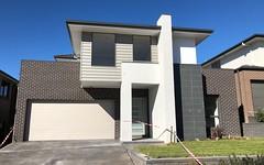 Lot 608 Corona Street, Box Hill NSW