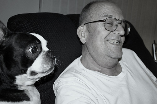 Copy of - Dad and Rocco.jpg