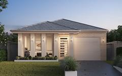 Lot 2086 Gelt Street, Box Hill NSW