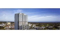 703 / 5 Second Ave, Blacktown NSW